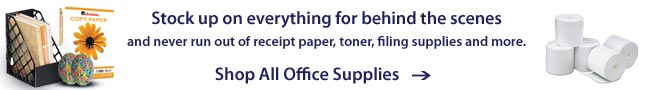 Shop All Office Supplies