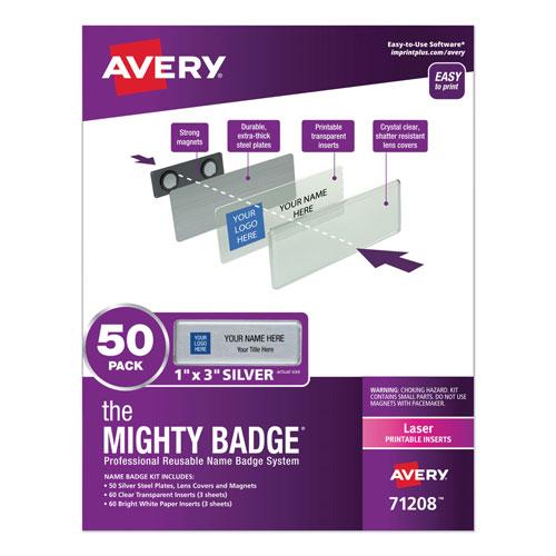 Avery 71208