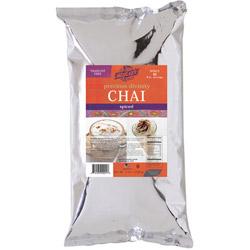 Innovative Beverage Chai Spiced, 3 lb.