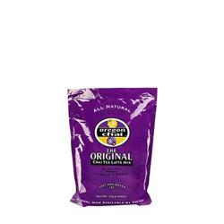 Kerry Foodservice Oregon Chai Original Powder, 1.5-LB