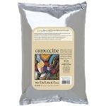 Cappuccine Mint Chip Cookies & Cream