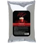 Cappuccine Red Velvet Frappe