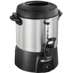 Hamilton Beach/ Procter Silex Coffee Urn 40 Cup