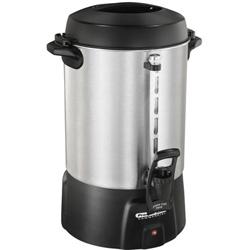 Hamilton Beach/ Procter Silex Coffee Urn 60 Cup