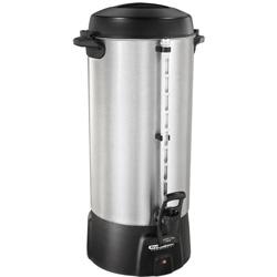 Hamilton Beach/ Procter Silex Coffee Urn 100 Cup