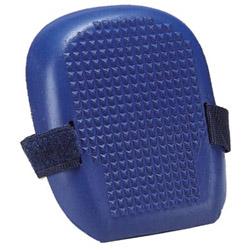 Allegro Standard Knee Pads