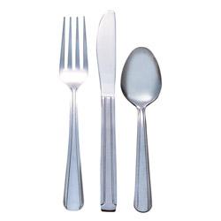 Brandware® Dominion Dinner Fork