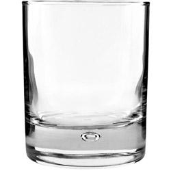 Anchor Hocking Soho Old Fashioned Glass, 8.5 Ounce