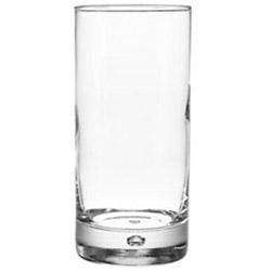 Anchor Hocking Soho 17 Oz. Beverage Glass