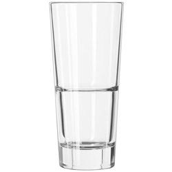 Libbey Endeavor 16 Oz. Beverage Glass