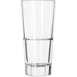 Libbey Endeavor 14 Oz. Beverage Glass