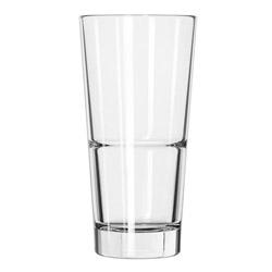 Libbey Endeavor 20.25 Oz. Beverage Glass