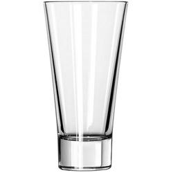 Libbey 11106721 14.5 Ounce Series V420 Hi-Ball Glass