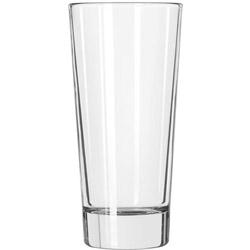 Libbey Elan Beverage Glass, 12 OZ