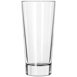 Libbey élan Glass Tumblers, 14oz, 6 5/8 in Tall