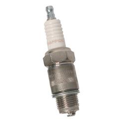Champion Spark Plugs D23