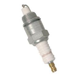 Champion Spark Plugs D89d