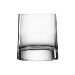 Bauscher Hepp Luigi Bormioli Veronese 8.75 oz Whisky / Rocks Drinking Glasses