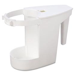 Impact Super Toilet Bowl Caddy