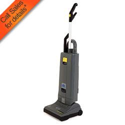 Windsor Sensor S 12 in Upright Vacuum