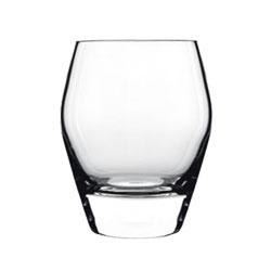 Bauscher Hepp Luigi Bormioli Atelier 11.50 oz Water Drinking Glasses