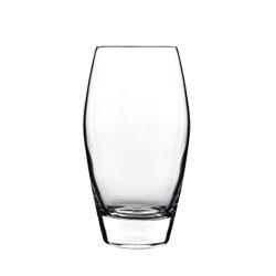 Bauscher Hepp Luigi Bormioli Atelier 13.75 oz Juice Drinking Glasses
