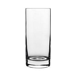Bauscher Hepp Luigi Bormioli Classico 16.25 oz Beverage Drinking Glasses