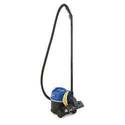 Clarke Saltix™ 10 HEPA Canister Vacuum