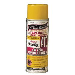 Blaster 16-oz. 404 Aerosol Atc Air Tool Oil/conditi