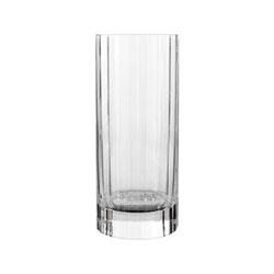 Bauscher Hepp Luigi Bormioli Bach 16.25 oz Beverage Drinking Glasses