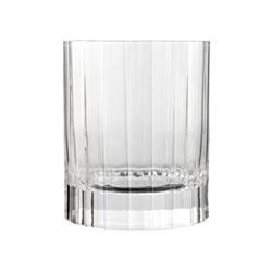 Bauscher Hepp Luigi Bormioli Bach 8.5 oz Water Drinking Glasses