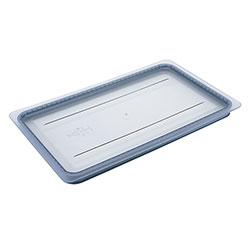 Cambro Food Pan Griplid 1/1 Camwear® Clear