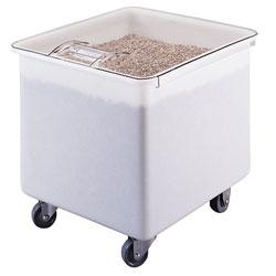 Cambro Ingredient Bin 32 Gallons White