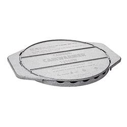 Cambro Camwarmer Granite Gray