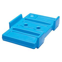 Cambro Buffet Camchiller® Cold Blue