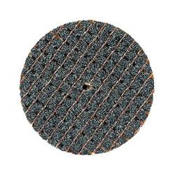 "Dremel 1-1/4"" Diameter Super Duty Cutoff Wheel Fiberglass"