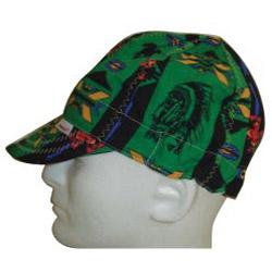 Comeaux Caps Cc 1000e Cap (universalsize )