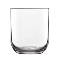 Bauscher Hepp Luigi Bormioli Sublime 11.75 oz Whisky Drinking Glasses