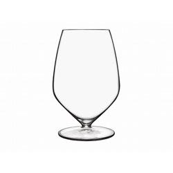 Bauscher Hepp Luigi Bormioli T-Glass 23.75 oz Cabernet / Merlot Stemless Red Wine Glasses