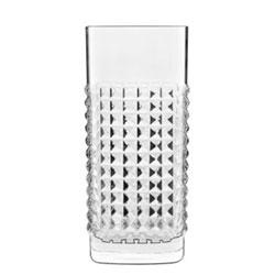 Bauscher Hepp Luigi Bormioli Mixology 16.25 oz Elixer Hi-Ball Drinking Glasses