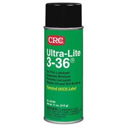 CRC 16-oz Ultra-lite 3-36 Lu