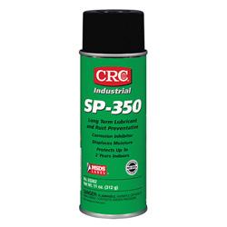 CRC SP-350 11oz Corrosion Inhibitor