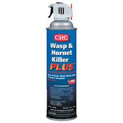 CRC Wasp & Hornet Killer Ii