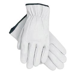 Memphis Glove X-large Unlined Grain Kid Drivers Glove Strai