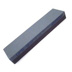 Norton Upb8 #10 Bench Stone