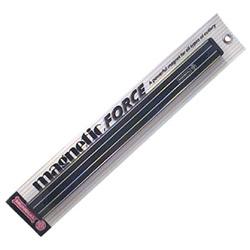 "Mundial 18"" Plastic Magnetic Bar"
