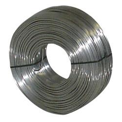 Ideal Reel 18 Gauge Ss Tie Wire 3.5lbs 304