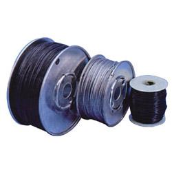 Ideal Reel 16 Gauge Mechanics Wire(old 20106) 2# Spool
