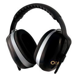 Jackson Safety* ONYX 23 HEADBAND EARMUFF3015085