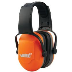 Jackson Safety* VIBE 29 HEADBAND EARMUFF3015090